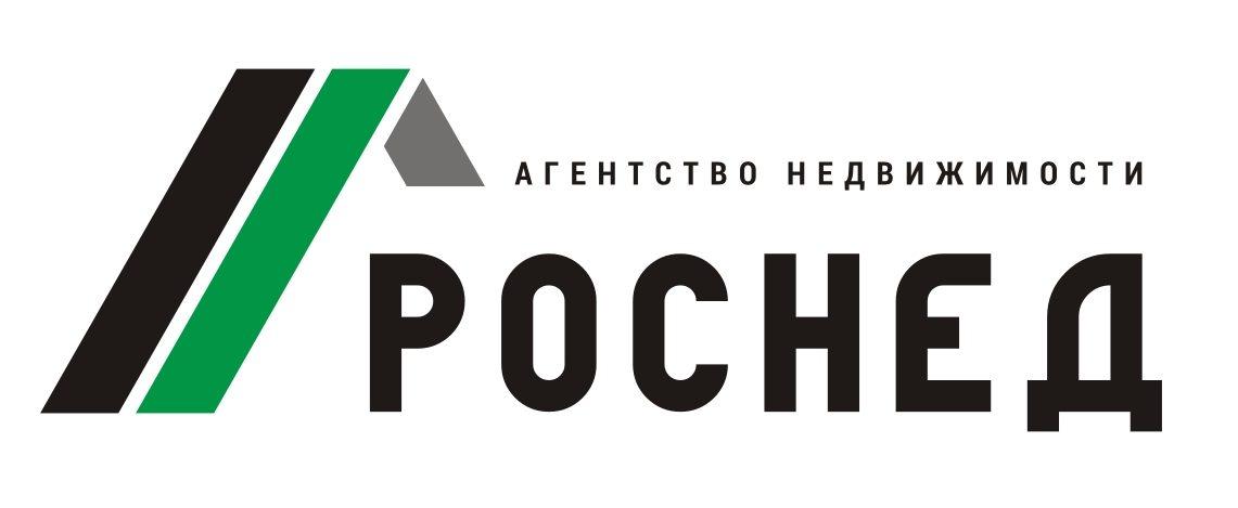 "Агентство недвижимости ""РосНед"" | Волжский, Волгоград"